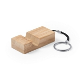Brelok do kluczy, stojak na telefon (V0964-00)