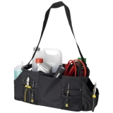 STAC Organizer bagażnika  (10412200)