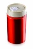 Bidon CAN 330ml czerwony (17612-04)