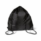 SHOOP Plecak z linką z logo (MO7208-03)