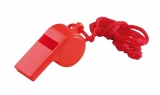 Gwizdek czerwony (20030-04)