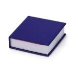 Karteczki samoprzylepne (V2600-04)
