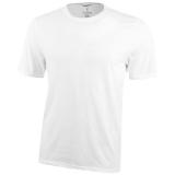 Elevate Męski T-shirt Sarek z krótkim rękawem (38020010)
