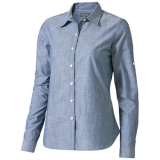 Slazenger Damska koszula Lucky (33163460)
