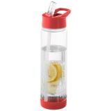 Butelka z koszyczkiem Tutti frutti (10031404)