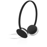 Słuchawki Aballo (10817100)