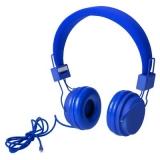 Regulowane słuchawki nauszne (V3590-11)