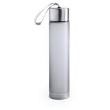 Wąska butelka sportowa 330 ml (V0687-19)