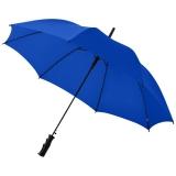 Parasol automatyczny Barry 23&quot (10905308)