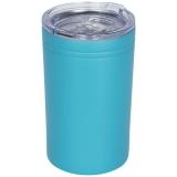 Kubek termiczny izolowany próżniowo Pika 330 ml (10054706)