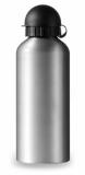 Butelka 650 ml (V4540-32)