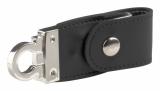 Skórzany Pendrive z logo GRATIS (PDs-3_8GB-USB3.0)