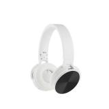 Bezprzewodowe słuchawki nauszne (V3904-03)