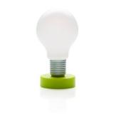 Stojąca lampka Push (P513.967)