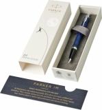 Parker Pióro kulkowe w edycji specjalnej Parker IM (10738700)