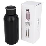 Avenue Mini butelka Copa z izolacją próżniowo miedzianą (10052700)