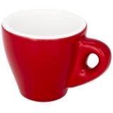 Kolorowy kubek Perk do espresso (10054402)