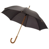 Klasyczny parasol 23' (19547820)
