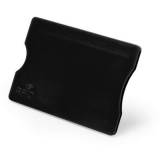 Etui na kartę kredytową z ochroną RFID (V9853-03)