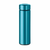 PATAGONIA Termos 470 ml  (MO9810-12)