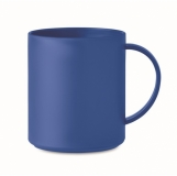 MONDAY Kubek PP 300 ml z logo (MO6256-04)