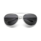 Okulary przeciwsłoneczne (V6487-02)