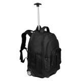 Plecak na kółkach (V9499-03)