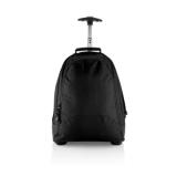 Biznesowy plecak, torba na kółkach (P728.021)