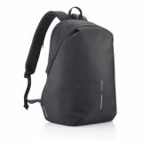 Bobby Soft plecak chroniący przed kieszonkowcami (P705.791)