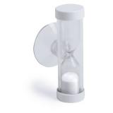 Minutnik pod prysznic (V7923-02)