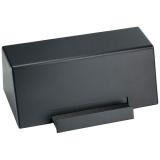 Avenue Głośnik na Bluetooth&reg oraz powerbank Gamazoid  (10827500)