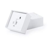 Bezprzewodowa słuchawka douszna (V3969-02)