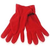 Rękawiczki (V7071-05F)