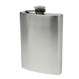 Piersiówka 240 ml (V4518-32)