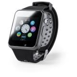 Monitor aktywności, bezprzewodowy zegarek wielofunkcyjny (V3902-19)