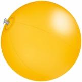 Piłka plażowa z nadrukiem (5102908)