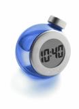 Zegar na biurko LCD (V3045-11)