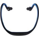 Bezprzewodowe słuchawki douszne (V3787-11)