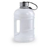 Butelka sportowa 1,89 l (V0730-00)
