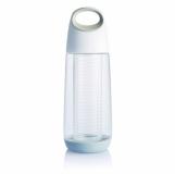Butelka 650 ml, pojemnik na owoce (V7835-02)