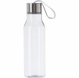 Butelka 550 ml, pasek na rękę (V9866-00)