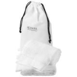 Seasons Zestaw upominkowy z 2 ręcznikami Twillston  (12608700)