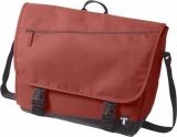 """TRANZIP Dzienna torba na laptop 15"""" (12024003)"""