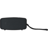 Głośnik Bluetooth (V3578-03)