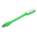 Lampka USB (V3469-10)