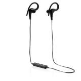 Bezprzewodowe douszne słuchawki sportowe (P326.251)