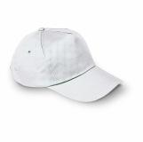 GLOP CAP Czapka baseballowa z logo (KC1447-06)