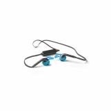 HOOKY Bezprzewodowe słuchawki z logo (MO8910-03)