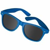 Okulary przeciwsłoneczne z logo (5875804)