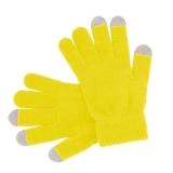 Rękawiczki (V7046-08)